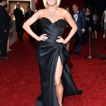 carrie-underwood-grammys-red-carpet-2016