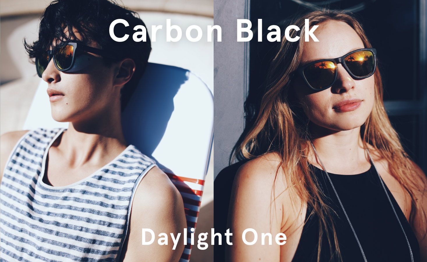 94_CARBON_BLACK_DAYLIGHT