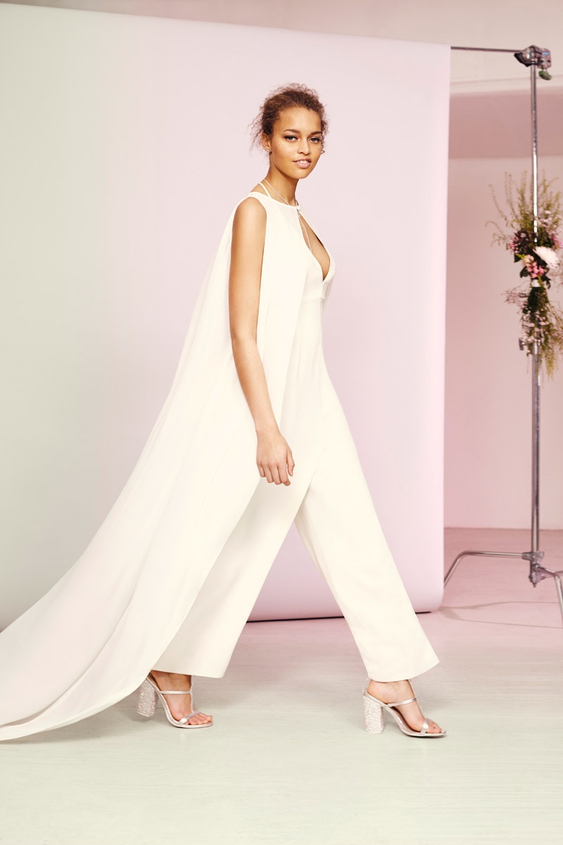 ASOS-Bridal-Wedding-Dresses-2016-Lookbook09