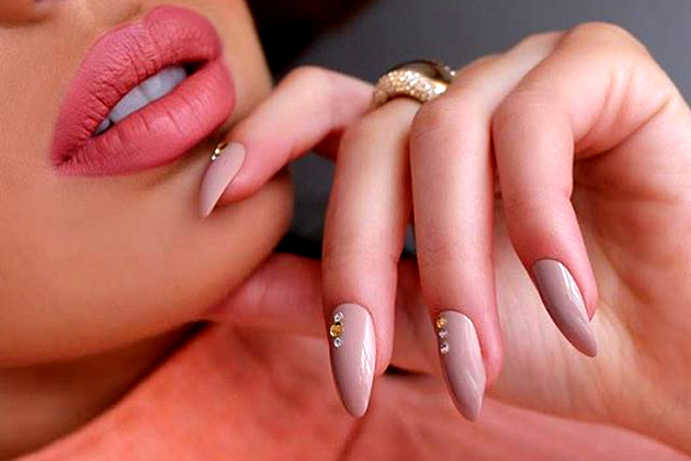 coffin_nails_2016_content