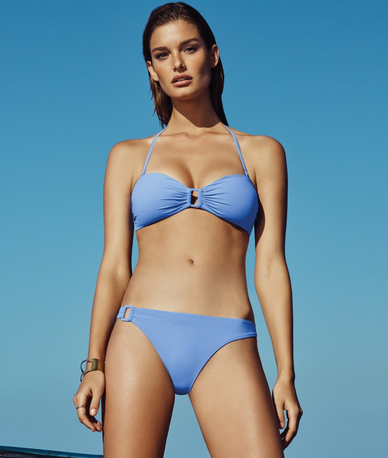 Etam-Swimsuits-Spring-Summer-2016-Campaign01