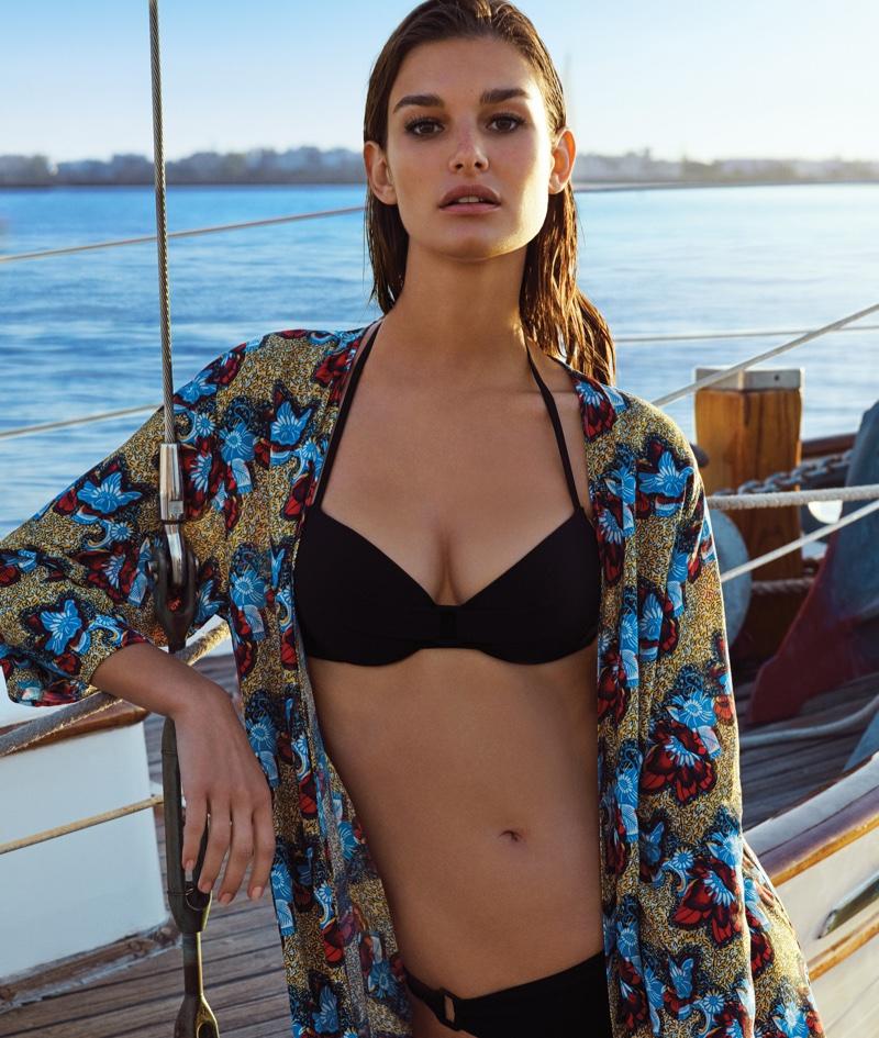 Etam-Swimsuits-Spring-Summer-2016-Campaign04