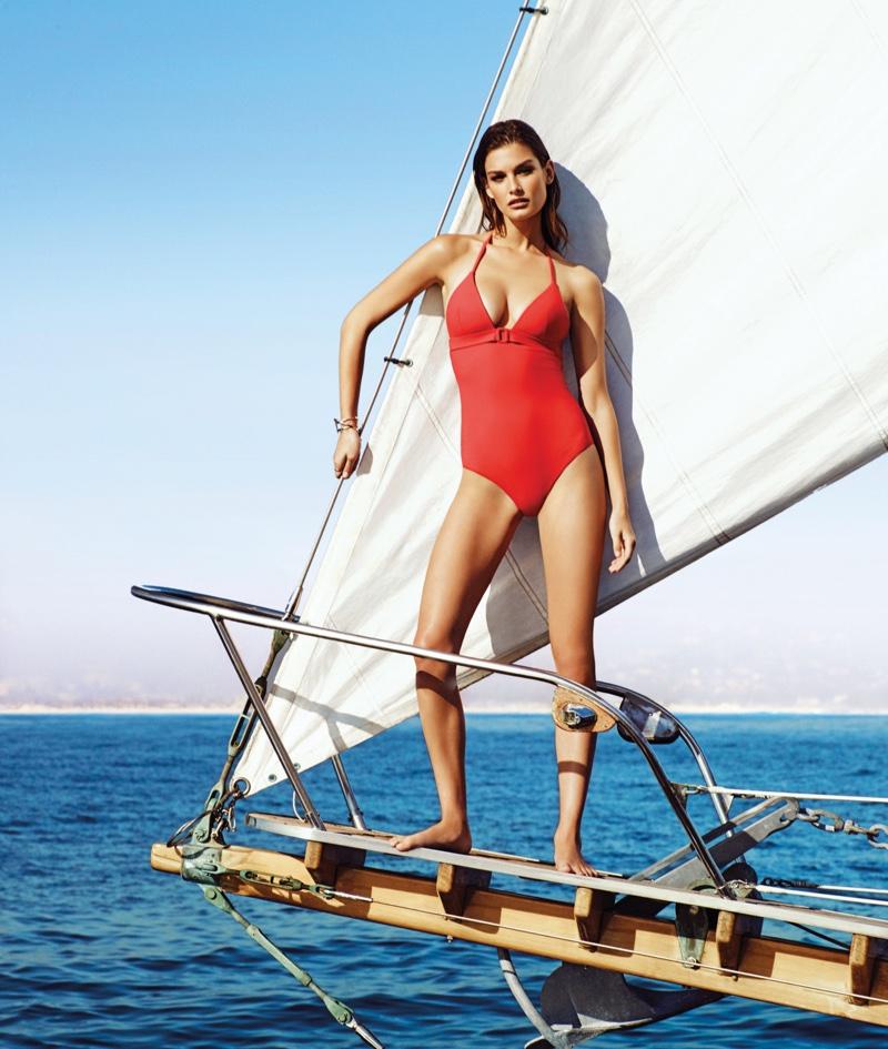 Etam-Swimsuits-Spring-Summer-2016-Campaign05