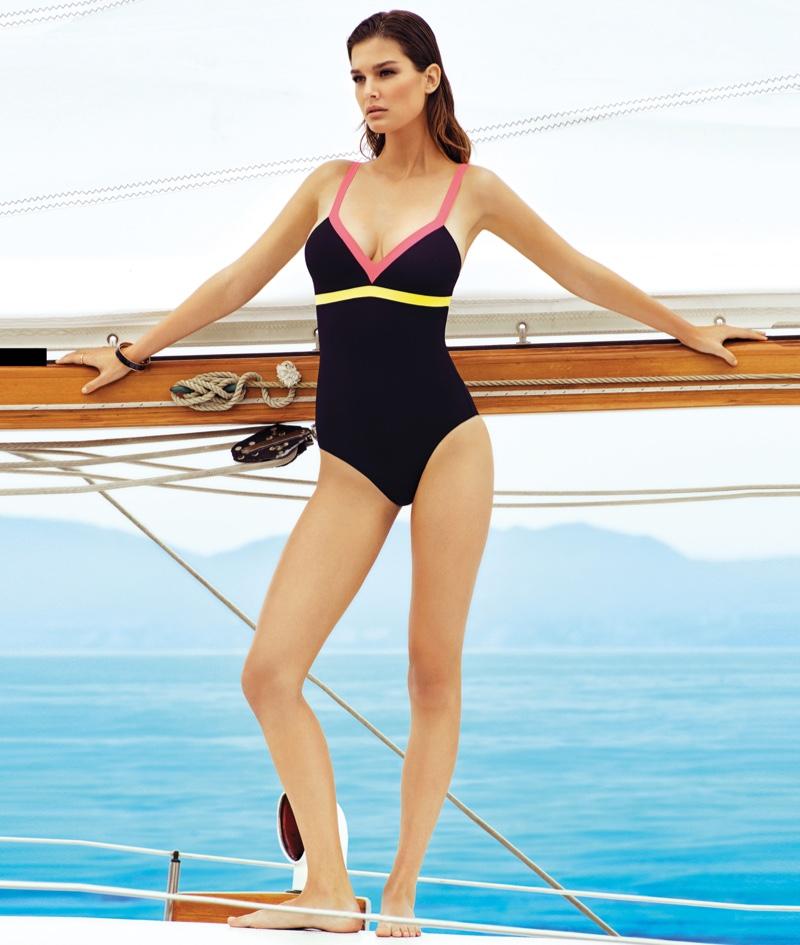 Etam-Swimsuits-Spring-Summer-2016-Campaign07