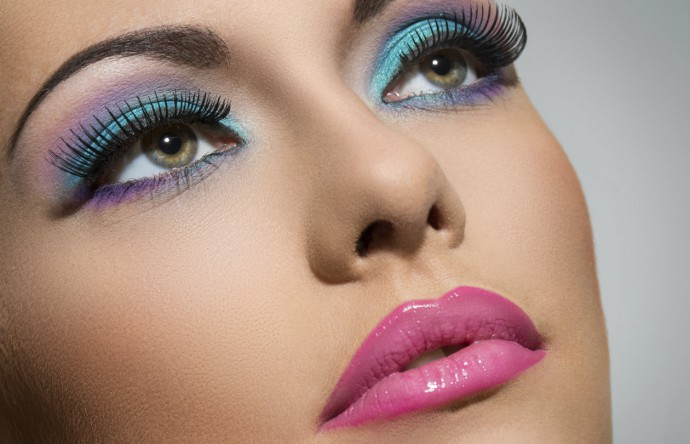 Como-usar-colores-pastel-en-el-maquillaje-1