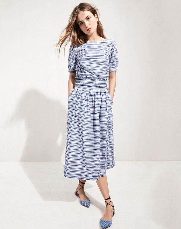 J-Crew-July-2016-Style-Guide-Womens07