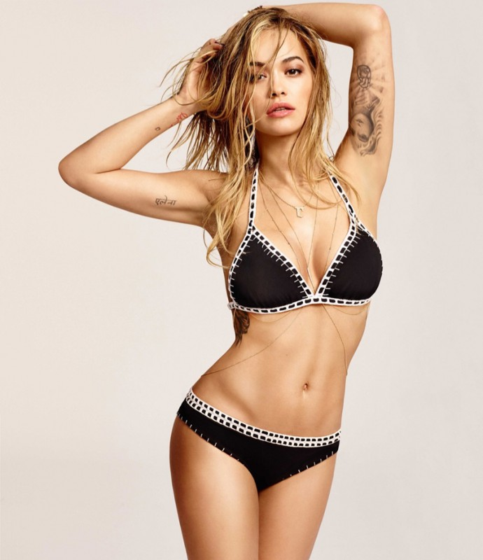 Rita-Ora-Tezenis-Bikinis-2016-Campaign02