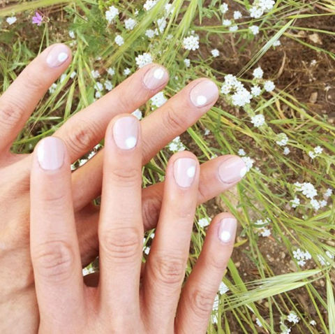 hbz-the-list-summer-nails-02