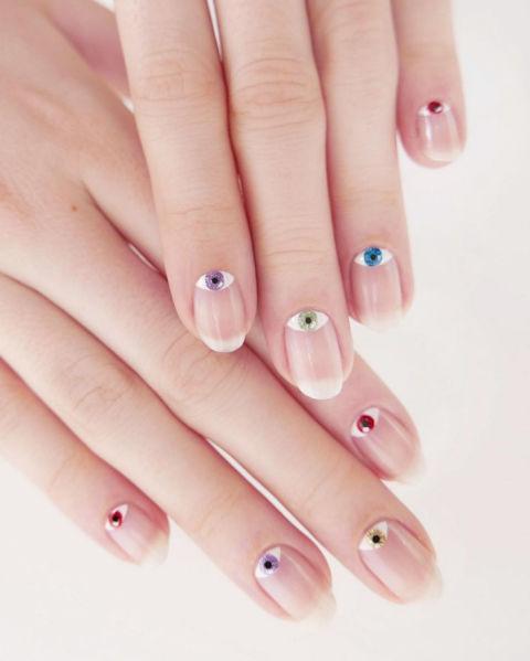 hbz-the-list-summer-nails-04