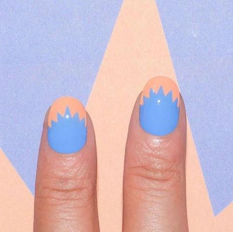 hbz-the-list-summer-nails-05
