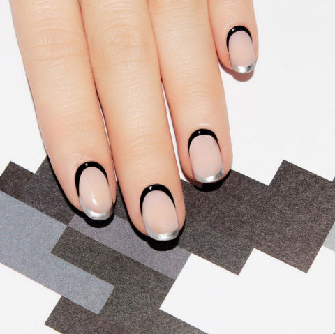 hbz-the-list-summer-nails-08
