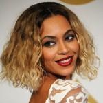 Beyoncé-short-ombre-curly-bob-cut