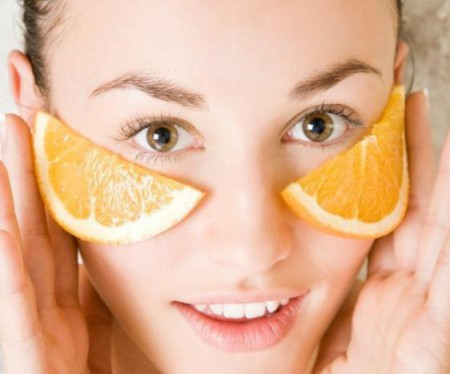Face-with-Fruit-Mask_full