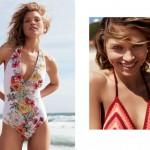 HM-Swimsuits-Beach-Sunshine-2016-Lookbook06
