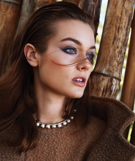Jac-Jagaciak-Beauty-Makeup-Marie-Claire-Editorial02