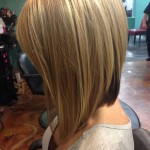 Side-View-of-Inverted-Bob-Hairstyle