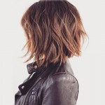 Side-View-of-Short-Shaggy-Bob-Haircut