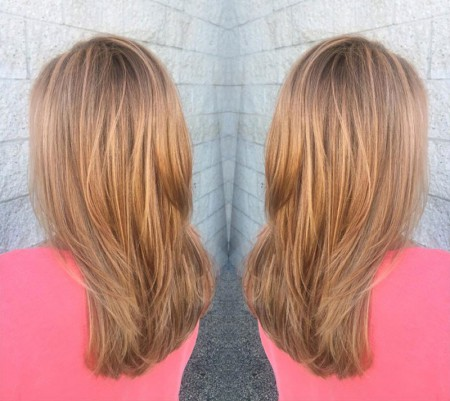 Strawberry-Blonde-Straight-Hair-Highlights