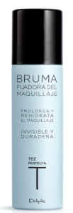 brumadeliplus-103x300