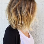 short-ombre-bob-haircut-2016