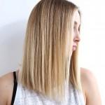 straight-a-A-line-bob-hairstyle-lob