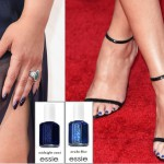 Dascha-Polanco-Emmy-Awards-popsugar-navy-blue-1024x639