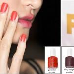 Popsugar-Matte-red-1024x518