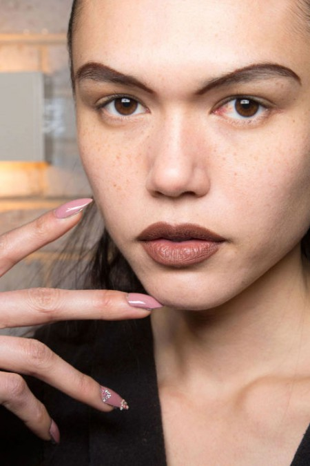 elle-nyfw-fw16-beauty-nails-area-imaxtree