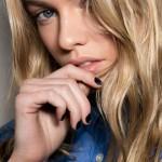 elle-nyfw-fw16-beauty-nails-dkny-imaxtree