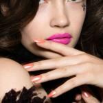 elle-nyfw-fw16-beauty-nails-jeremy-scott-imaxtree