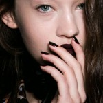 elle-nyfw-fw16-beauty-nails-rodarte-imaxtree_1