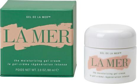 lamer-crema-precio-kw5f-510x287abc