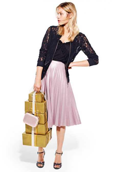 dbo_primark_womenswear_christmas_462_690_1