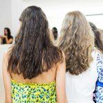 gallery-1473455025-tanya-taylor-hair-by-allen-wood-4