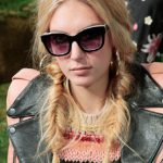 gallery-1473896536-nyfw-alice-and-olivia-hair