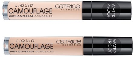 catrice-liquid-camouflage-high-coverage-concealer-001-1024x429