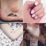 Small-Tattoo-Ideas-Inspiration