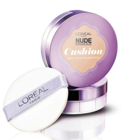 cushion-nude-magique-loreal-paris-base-maquillaje