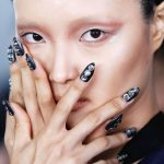 gallery-1473720974-the-blonds-nails-ss-2017