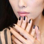 gallery-1473897897-vera-wang-nail