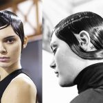 givenchy-spring-summer-2017-hair-makeup-trends