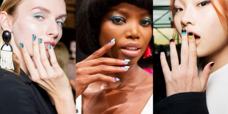 landscape-1473791214-new-york-fashion-week-spring-2017-nails-copy