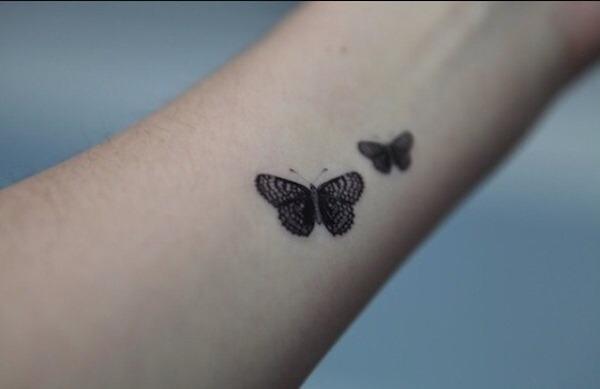 small-tattoo-ideas-9
