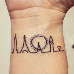 wristband-tattoos-5