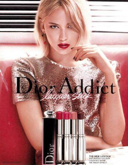 Dior-Addict-Lacquer-Stick-2017