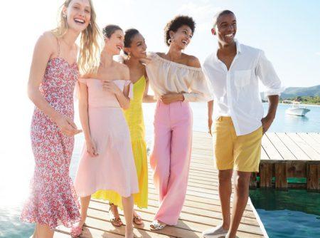 J-Crew-2017-Party-Dresses-Looks02
