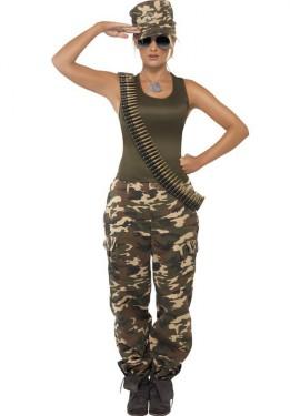 disfraz-de-soldado-de-camuflaje-para-mujer-58238