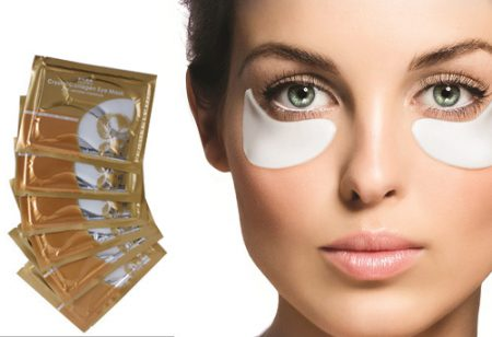 0000117_collagen_eye_patches_10