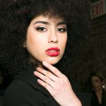 05-michael-costello-fall-2017-soft-ivory-nails
