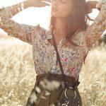 hm-spring-fashion-2017-blouse
